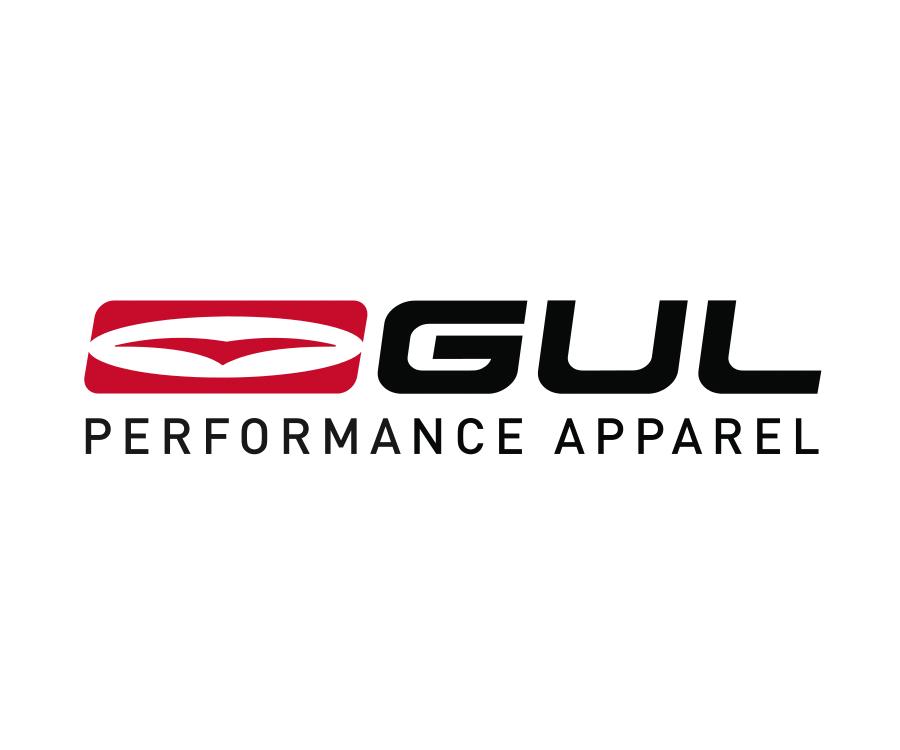 gul-logo