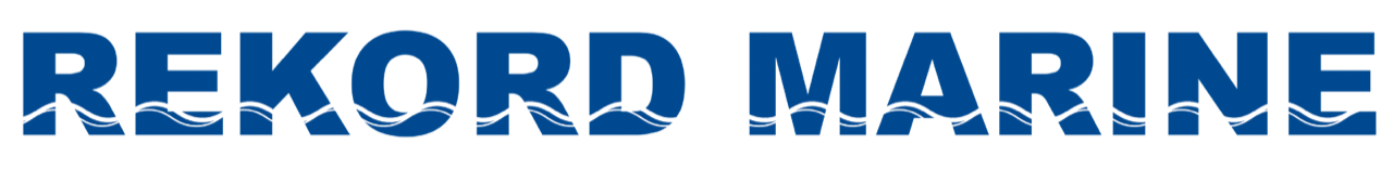 rekord-logo-web